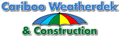Cariboo Weatherdek & Construction